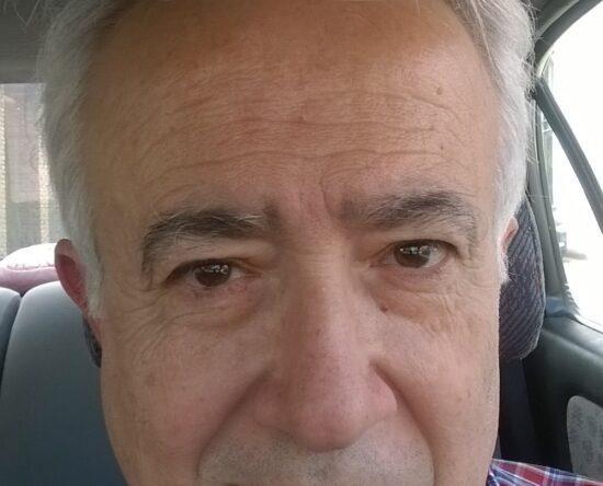 Έφυγε ο καθηγητής Κώστας Μανιταράς